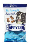 Happy Dog Supreme Snack Fitness 100g