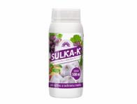 Fungicid SULKA 500ml