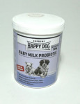 Happy Dog Supreme Jun. Baby Milk Probiotic 500g