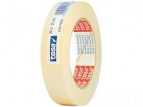 páska krepová 30mmx50m TESA