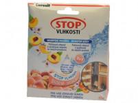 pohlcovač vlhkosti CERESIT STOP sáček 50g (2ks)