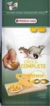 VL Complete Crock Cheese - sýr 50 g