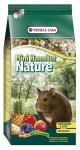 VL Nature Mini Hamster  - dž.křečík a myš 400 g