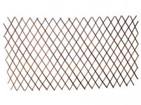 Mřížka PROUTÍ 0,9x1,8m