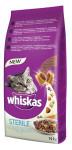 Whiskas dry - Sterile kuře 14 kg