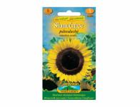 Osivo Slunečnice roční jednoduchá TAIYO, žlutá