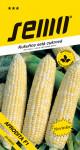 Semo Kukuřice cukrová - Afrodita (Gusta) F1 5g - VÝPRODEJ