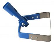 Šintovačka 16 cm - modrá