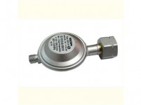 "regulátor tlaku 30mbar, G1/4""L NP01033"