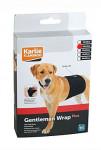 Kalhoty pro psy proti značkování 74x23cm 1ks KAR new
