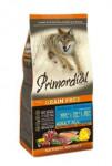 Primordial GF Adult Trout Duck 2kg