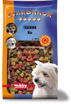 Nobby pamlsek - StarSnack Training Mix 200 g