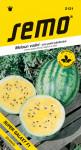 Semo Meloun vodní - Primagold F1 žlutý 8s