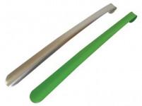 lžíce obouvací 9cm komaxit (malá)