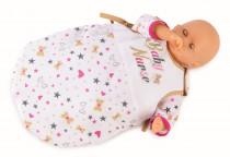 BN Spací pytel pro panenky