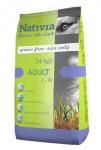 Nativia Dog Adult Chicken & Rice 3 kg