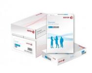 Papír Xerox Business A4, 80g, 500 listů