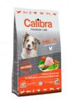 Calibra Dog Premium Energy NOVÝ 3 kg