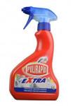 Čistič pro domácnost Pulirapid EXTRA MR 500ml