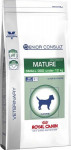Royal Canin VET Care Dog Mature Small 3,5 kg