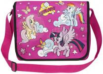 Taška přes rameno My Little Pony