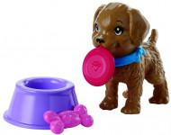 Barbie herní doplňky - mix variant či barev - VÝPRODEJ