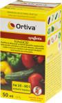 Fungicid Ortiva 50ml