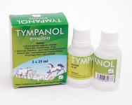 Tympanol emulse 2x25ml