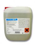 Vývojka Foma LP-T ruční 5l na 20-25l vody