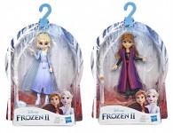Frozen 2 Hlavní charaktery - VÝPRODEJ