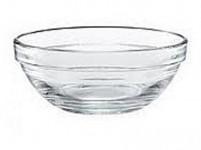 miska skleněná 17cm DURALEX - VÝPRODEJ