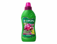 Hnojivo BOPON na orchideje 500ml
