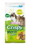 VL Crispy Muesli pro králíky 2,75kg