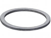 kroužek redukční do pil. kotoučů pr.20/16mm