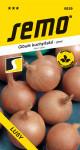 Semo Cibule jarní - Lusy žlutá 2,5g - VÝPRODEJ