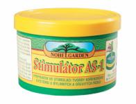 Stimulátor růstu kořenového systému AS-1 75g