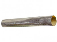 forma na kremrole 131/11cm, malá, pocín. - VÝPRODEJ