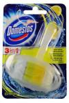 Wc čistič Domestos blok Citrus závěs 40g