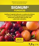 Signum - 7,5 g