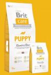 Brit Care Dog Puppy Lamb & Rice 3kg