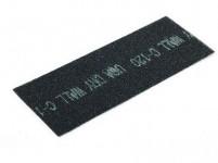 mřížka brusná zr.100 115x290mm (3ks)