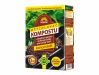 Urychlovač kompostů ORGAMIN koncentrovaný 1kg