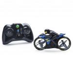 Spin Master Air Hogs Motorka a dron v jednom