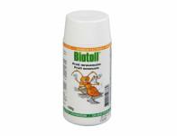 Insekticid BIOTOLL prášek na mravence 100g