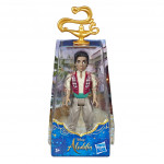 Disney Princess Mini Aladin figurka - mix variant či barev