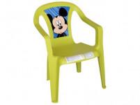 židle dětská BAMBINI DISNEY MICKEY MOUSE PH - mix variant či barev