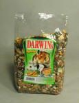 Darwins Speciál drobný hlodavec 500 g