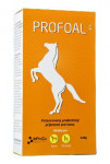 Profoal plv 120g