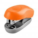 Mini sešívačka 2001, oranžová