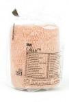 Obinadlo elast. Coban 1583 7,5cmx4,5 hnědá